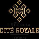 Best Western Plus Hôtel de la Cité Royale